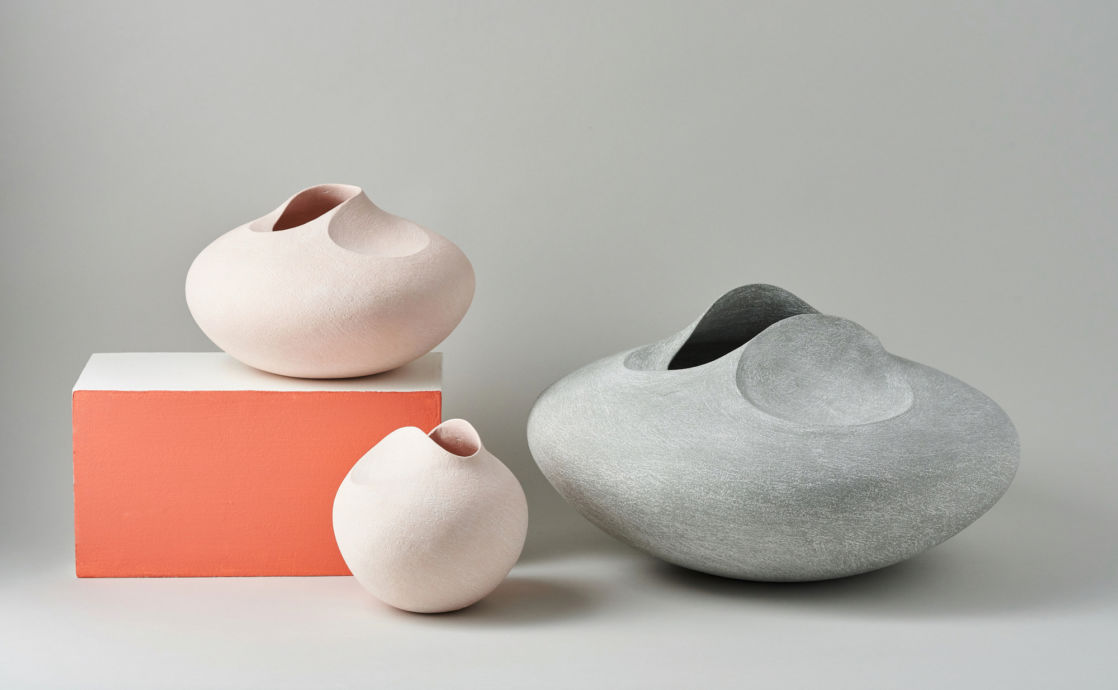 Mitch Pilkington - Ceramic Review Magazine