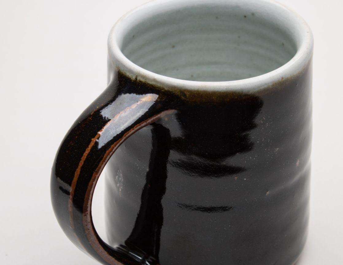 Glaze Recipe Archives Ceramic Review Ceramic Review